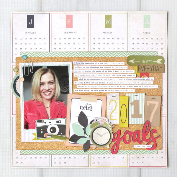 jana-eubank-everyday-memories-2017-goals-layout-1-600