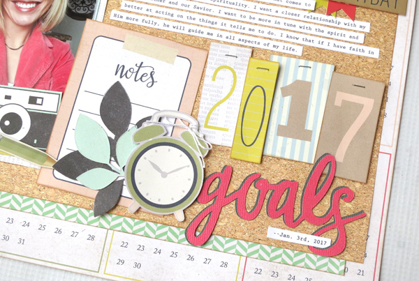 jana-eubank-everyday-memories-2017-goals-layout-3-600