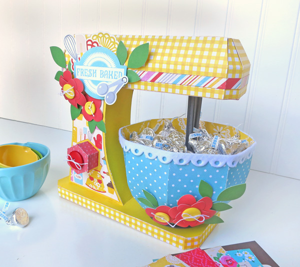 jana-eubank-happiness-is-homemade-kitchen-mixer-5-600