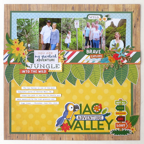 jana-eubank-jungle-safari-iao-vallen-layout-1-600