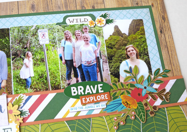 jana-eubank-jungle-safari-iao-vallen-layout-3-600
