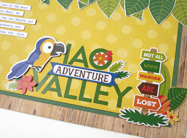 jana-eubank-jungle-safari-iao-vallen-layout-4-600