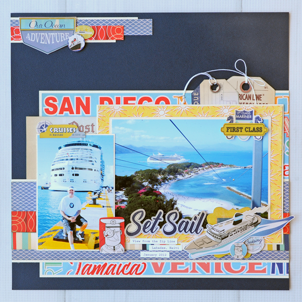 jana-eubank-lets-cruise-set-sail-layout-1-600