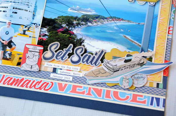 jana-eubank-lets-cruise-set-sail-layout-4-600
