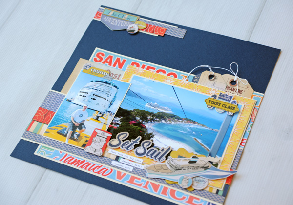 jana-eubank-lets-cruise-set-sail-layout-6-600
