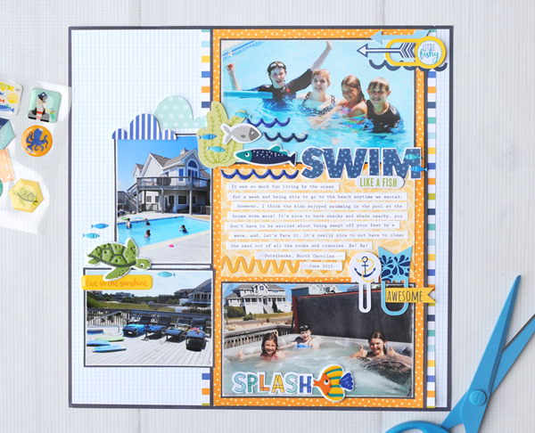 jana-eubank-bella-blvd-secrets-of-the-sea-swim-layout-1-600