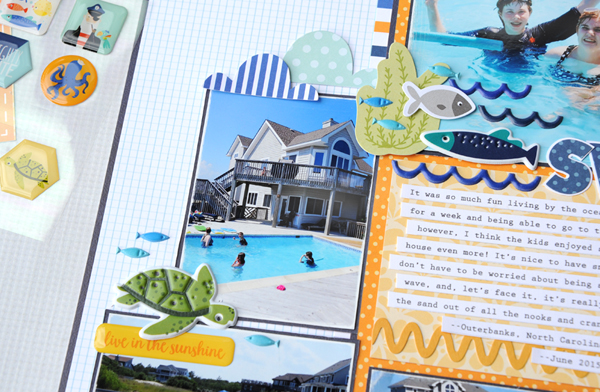 jana-eubank-bella-blvd-secrets-of-the-sea-swim-layout-3-600
