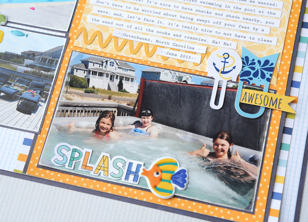 jana-eubank-bella-blvd-secrets-of-the-sea-swim-layout-5-600
