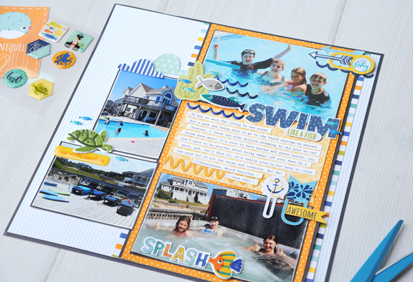 jana-eubank-bella-blvd-secrets-of-the-sea-swim-layout-6-600