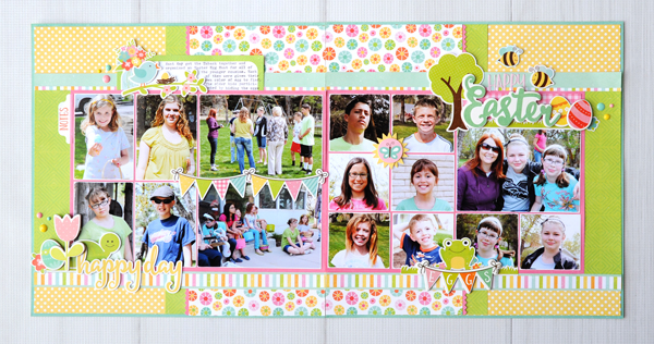 jana-eubank-celebrate-spring-two-pager-photo-1-600
