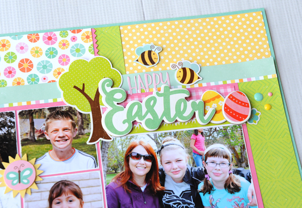 jana-eubank-celebrate-spring-two-pager-photo-7-600