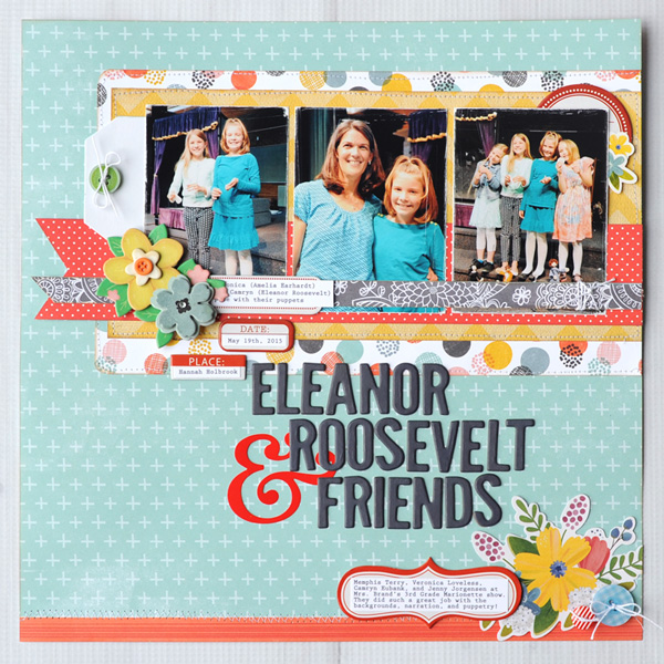 jana-eubank-eleanor-roosevelt-layout-1-600