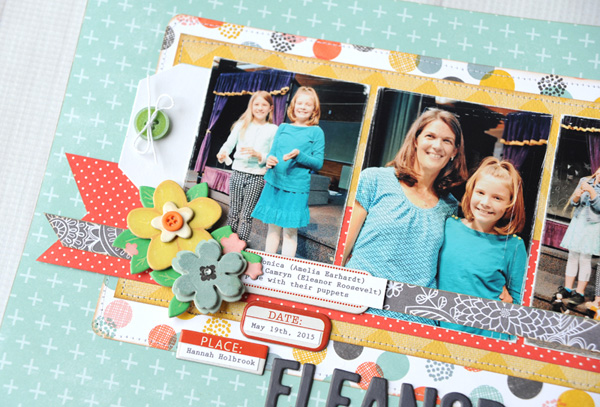 jana-eubank-eleanor-roosevelt-layout-2-600