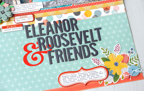 jana-eubank-eleanor-roosevelt-layout-3-600