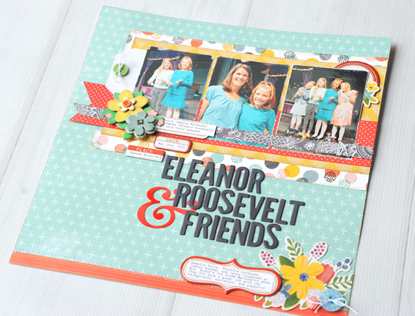 jana-eubank-eleanor-roosevelt-layout-4-600