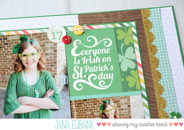 jana-eubank-everyone-is-irish-layout-2-600