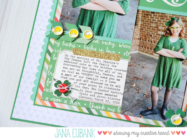 jana-eubank-everyone-is-irish-layout-3-600