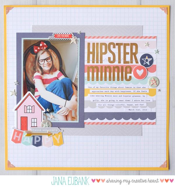 jana-eubank-felicity-jane-emeline-hipster-minnie-layout-1-600