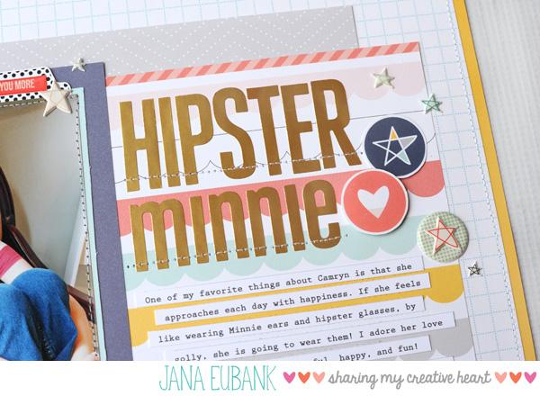 jana-eubank-felicity-jane-emeline-hipster-minnie-layout-2-600