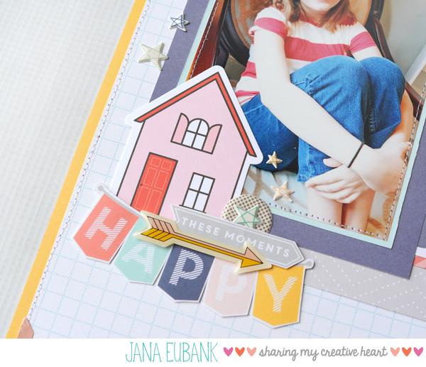 jana-eubank-felicity-jane-emeline-hipster-minnie-layout-3-600