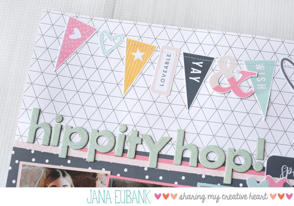 jana-eubank-felicity-jane-sophie-hippity-hop-2