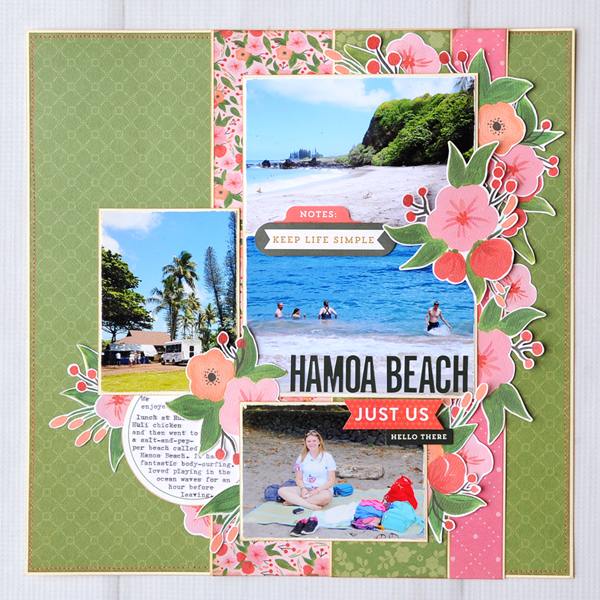 jana-eubank-flora-hamoa-beach-layout-photo-1-600