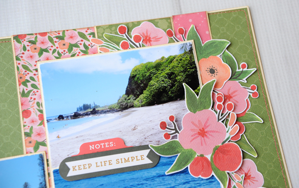 jana-eubank-flora-hamoa-beach-layout-photo-2-600