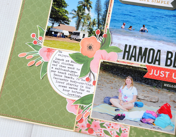 jana-eubank-flora-hamoa-beach-layout-photo-3-600