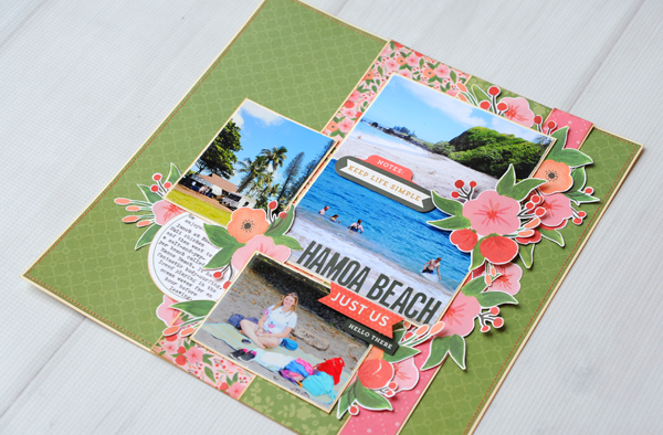 jana-eubank-flora-hamoa-beach-layout-photo-4-600