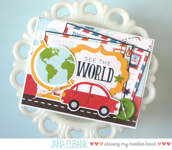 jana-eubank-go-see-explore-see-the-world-card-3-600