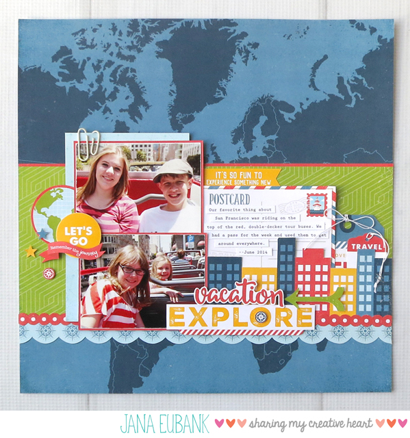 jana-eubank-go-see-explore-vacation-layout-1-600