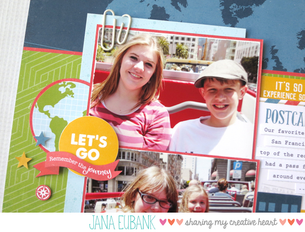jana-eubank-go-see-explore-vacation-layout-2-600