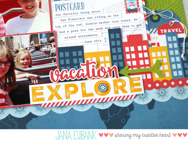 jana-eubank-go-see-explore-vacation-layout-3-600