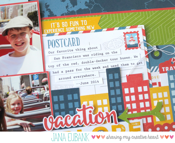 jana-eubank-go-see-explore-vacation-layout-4-600