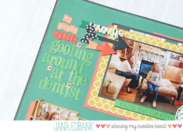 jana-eubank-just-be-you-dentist-layout-2-600