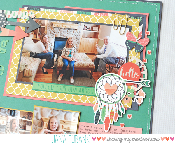 jana-eubank-just-be-you-dentist-layout-3-600