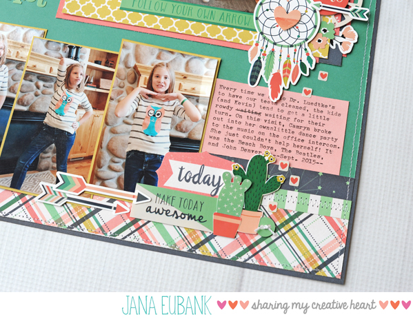 jana-eubank-just-be-you-dentist-layout-4-600