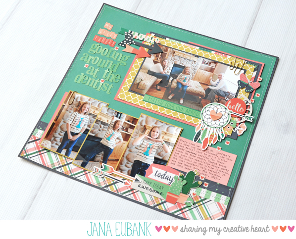 jana-eubank-just-be-you-dentist-layout-5-600