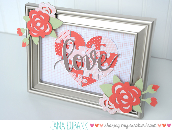 jana-eubank-love-frame-1-600