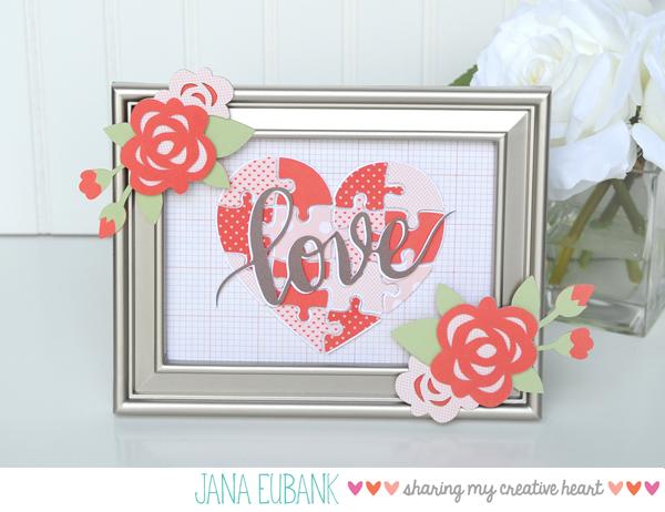 jana-eubank-love-frame-2