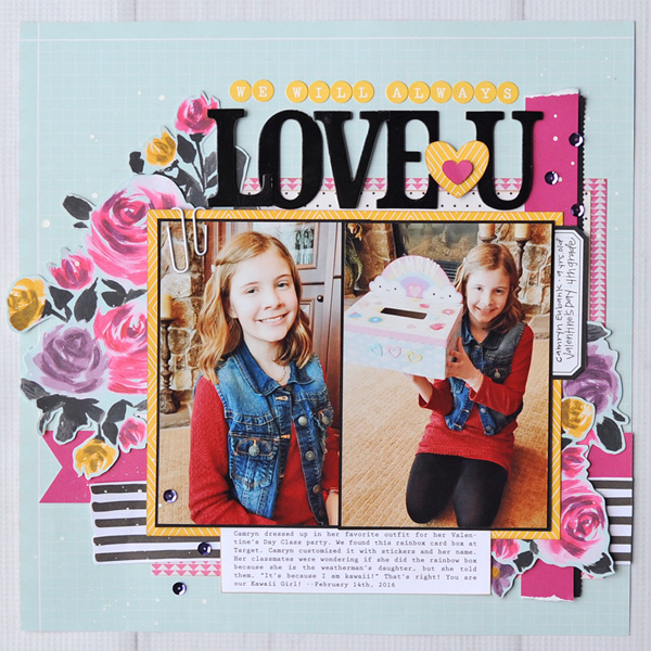 jana-eubank-love-u-layout-600-1