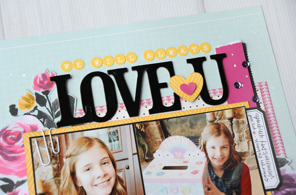 jana-eubank-love-u-layout-600-3