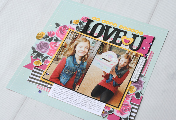jana-eubank-love-u-layout-600-5