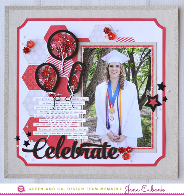 jana-eubank-queen-co-celebrate-graduation-layout-1-600
