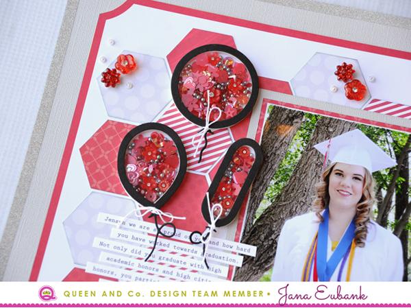 jana-eubank-queen-co-celebrate-graduation-layout-2-600