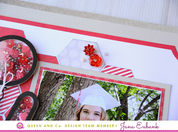 jana-eubank-queen-co-celebrate-graduation-layout-4-600