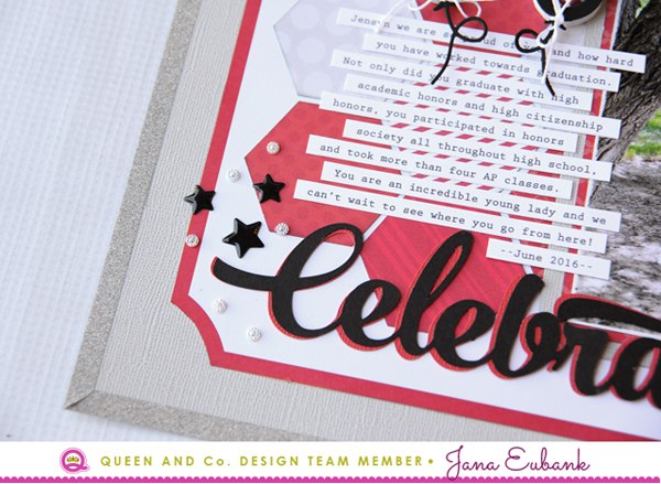 jana-eubank-queen-co-celebrate-graduation-layout-6-600