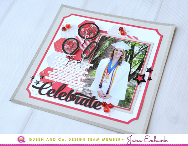 jana-eubank-queen-co-celebrate-graduation-layout-7-600