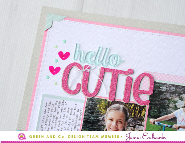 jana-eubank-queen-co-heart-throb-kit-hello-cutie-layout-2-600