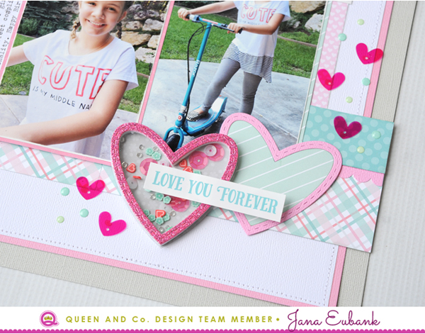 jana-eubank-queen-co-heart-throb-kit-hello-cutie-layout-4-600